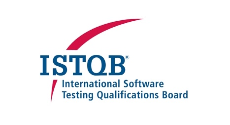 Certificeret ISTQB Advanced Level Test Analyst